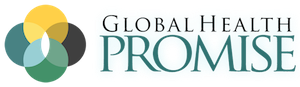 Global Health Promise logo