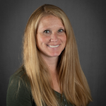 Emily Perttu, Ph.D, Data Analyst