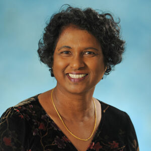 Swarna Weerasinghe, PhD, Data Analyst